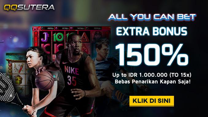 Perbedaan Judi Slot Online Indonesia dan Judi Slot negara lain